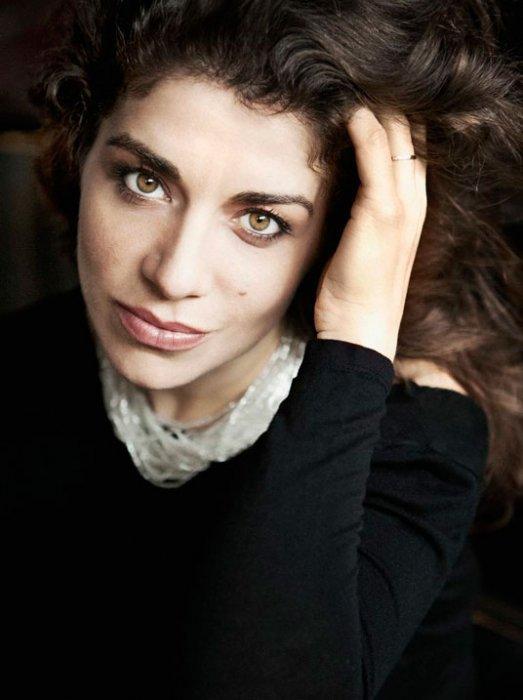 Inna Faliks, Concert Pianist