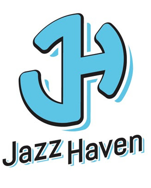 Jazz Haven presents Giacomo Gates Quartet